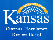 Citizens' Regulatory Review Board